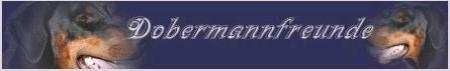 Dobermannfreunde