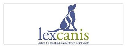 Banner-Lexcanis