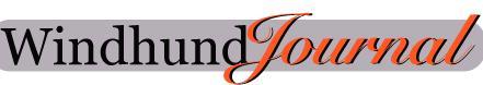 banner-windhund-journal