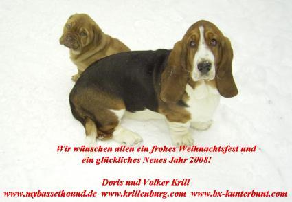 Xmas-VolkerKrill