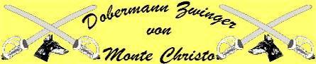 Banner Monte Christo