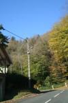 Aramis en France(4/21)