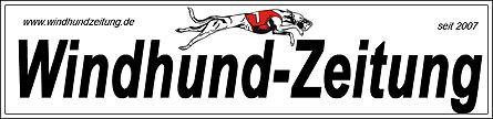 banner-windhund-zeitung